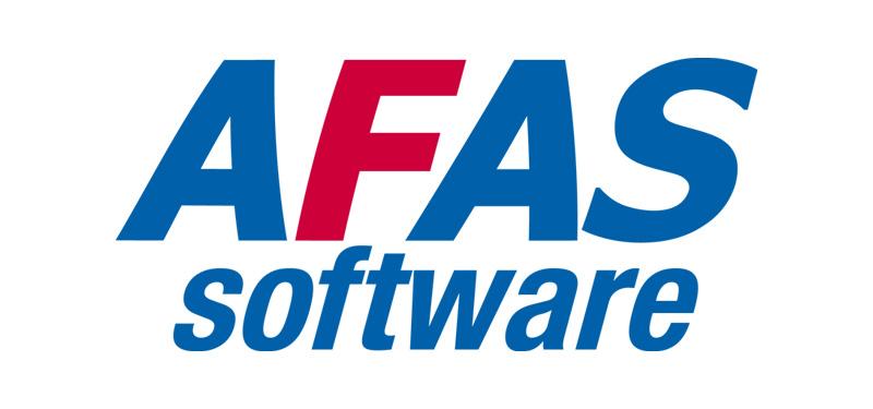 PKIsigning lanceert integratie met AFAS om documenten gekwalificeerd te kunnen ondertekenen
