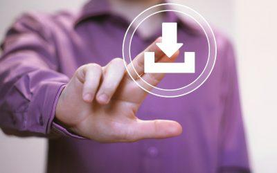Veilig documenten delen zonder extra software!